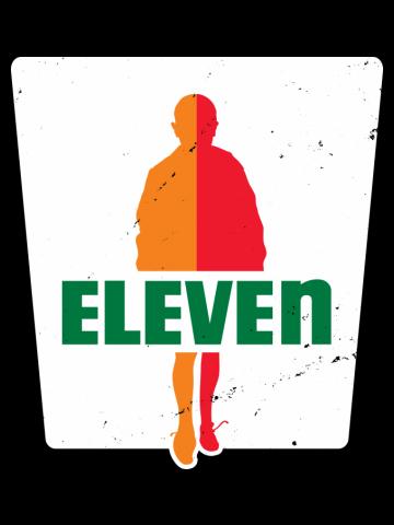 0-Eleven