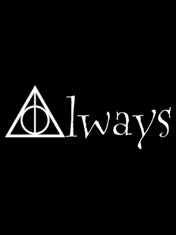 After All This Time...