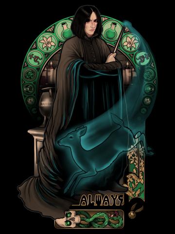 Always ALT-0