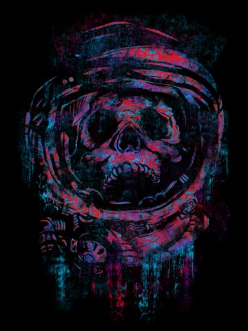 AstroSkull