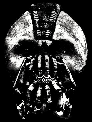 Bane Shadow