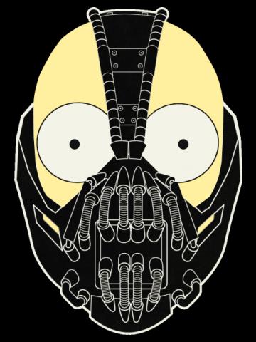 Bane Simpson
