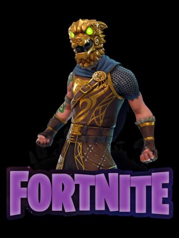 Battle Hound Fortnite