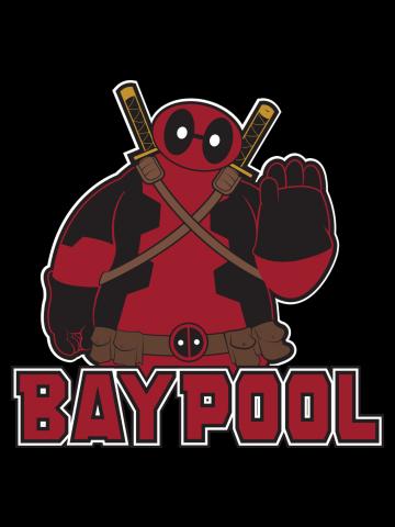 Baypool