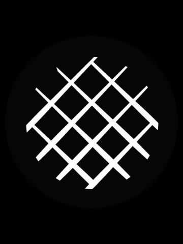 Black Filtru Design