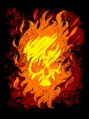 Burnborn
