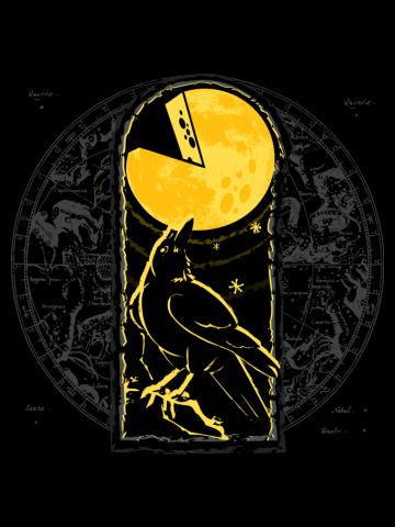 Dark Aesopus