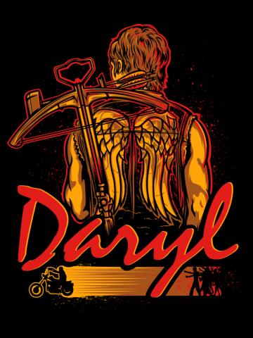 Daryl alt0