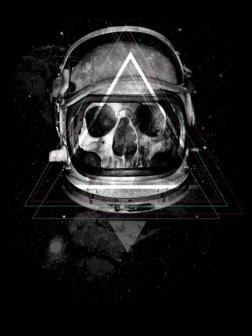 Dead Space ALT-0