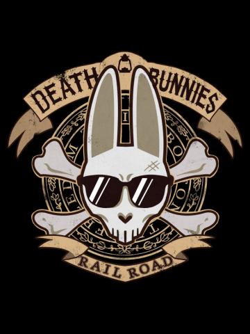 Death Bunnies