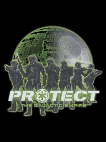 Death Trooper Squad