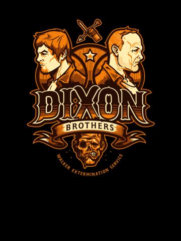 Dixon Bros. Exterminators