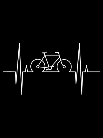 Electo bike