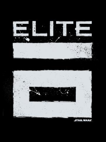 Elite Death Trooper Symbol
