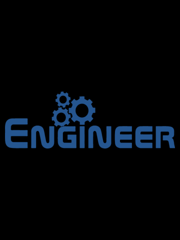 Engineer Logo