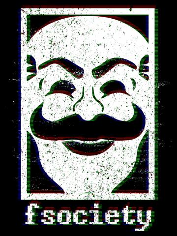 F-Society