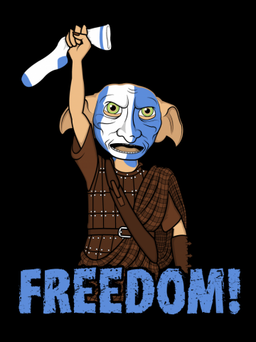 FREEDOM ALT-0