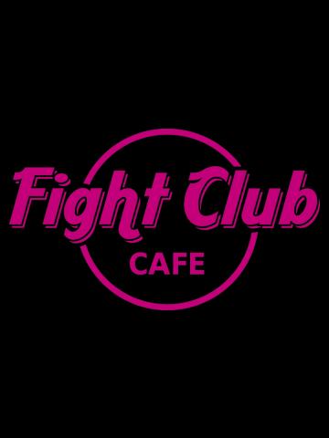 Fight Club Cafe v2