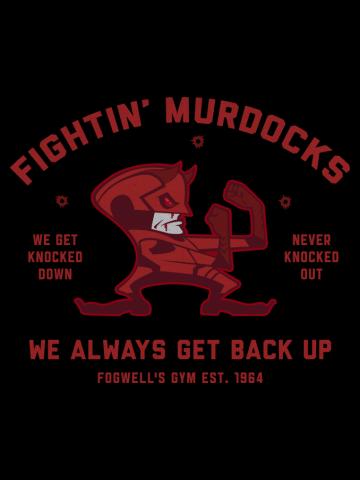 Fightin' Murdocks