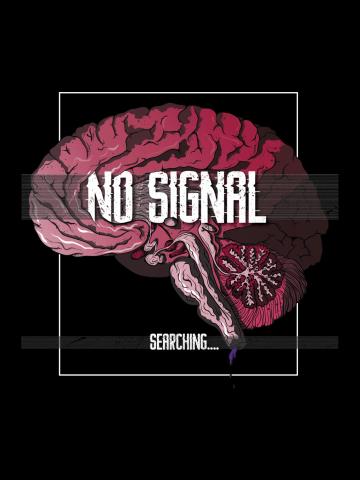 Filtru No signal