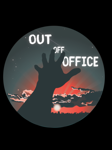 Filtru Out of office