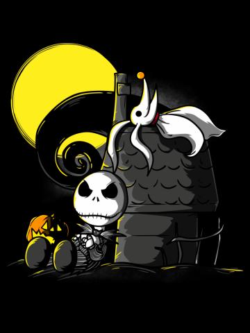 Friends of Nightmare