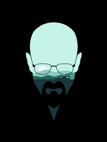 Heisenberg - Drop
