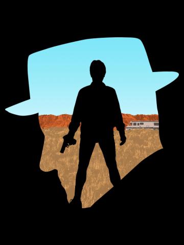 Heisenberg world