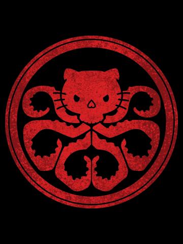 Hello Hydra