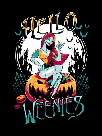 Hello Weenies