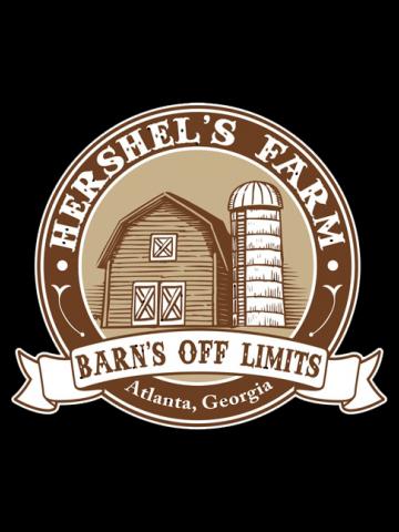Hershels Farm