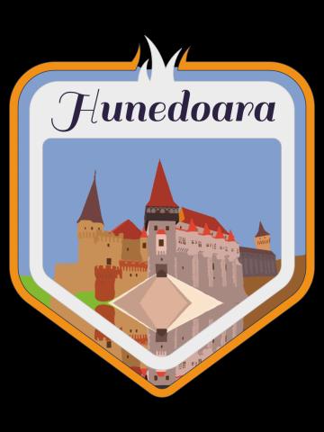 Hunedoara 2