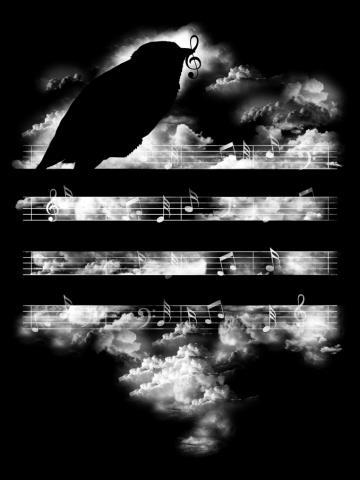 Hunting Symphony ALT-0