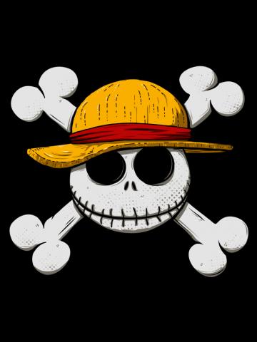 Jack Luffy