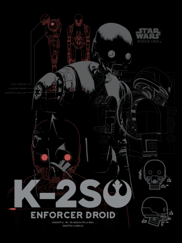 K-2SO Blueprint