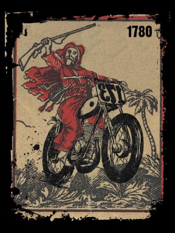 King Rider