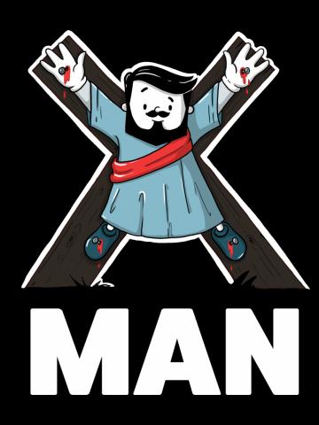 MCN Xman