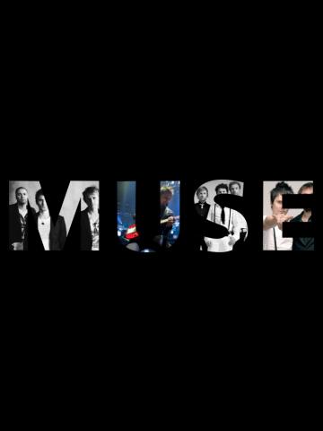 MUSE ALT-0