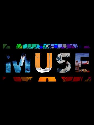 MUSE ALT-1