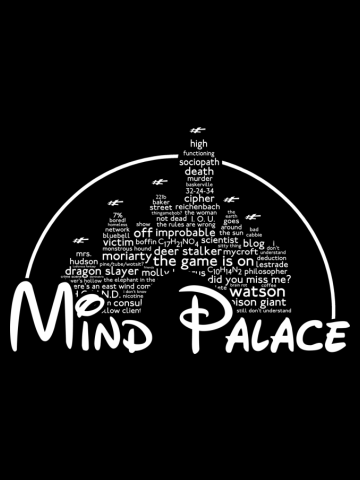 Mind Palace (white text)