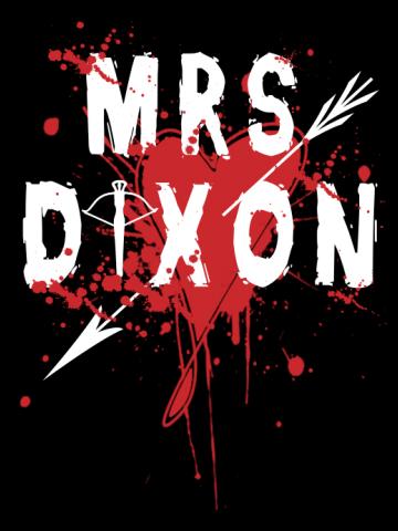 Mrs Dixon