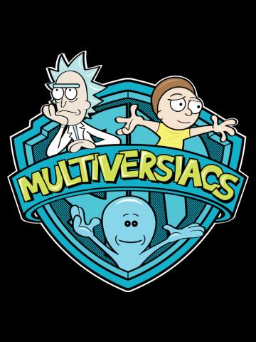 Multiversiacs