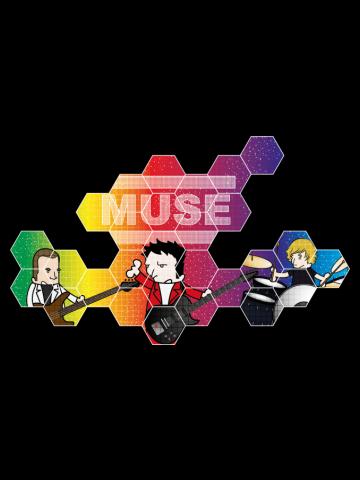 Muse ALT-2