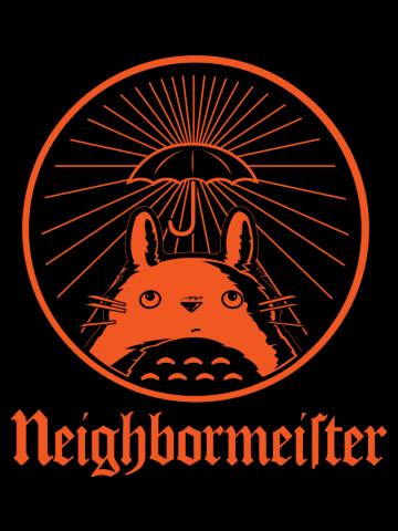 Neighbormeister
