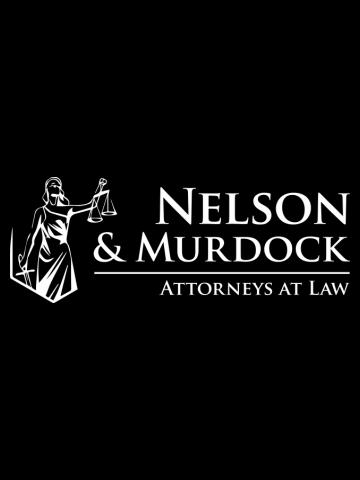 Nelson & Murdock