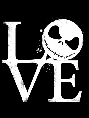 Nigthmare Love