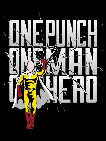 One Hero