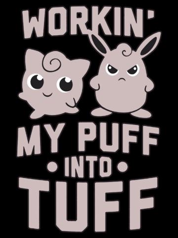 Pokemon Fitness