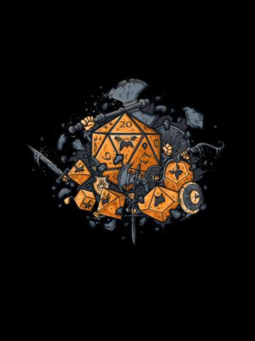 RPG United alt0