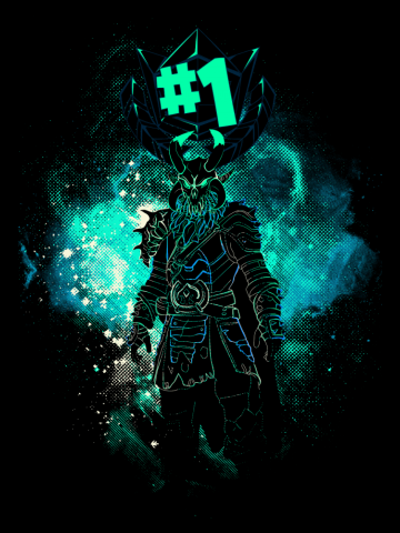 Ragnarock - Fortnite